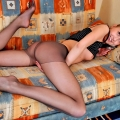ageplay-phone-sex-melody-6