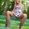 teen-phone-sex-stacy-2